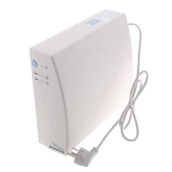 【山特TG1000】山特后备式UPS电源 TG1000