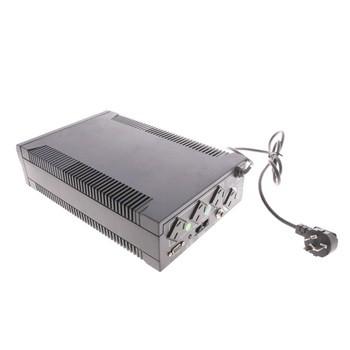 【山特MT500-PRO】山特后备式UPS电源 MT500-PRO