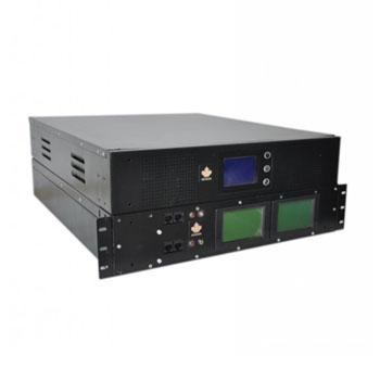 【山顿机架式UPS】山顿机架式UPS系列SDR1K/S-6K/S