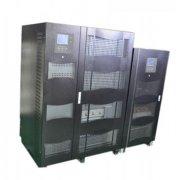 【山顿工频在线式UPS】山顿工频在线式UPS SD3310~33400