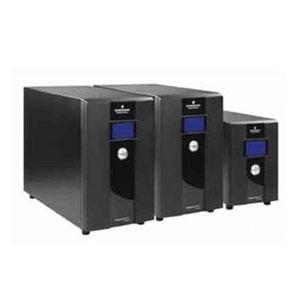 艾默生UPS电源AdaptUHA系列(5-20KVA)