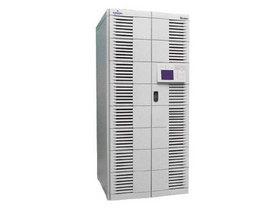 艾默生iTrust UL33系列(20K-60K)
