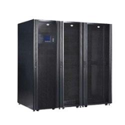 艾默生Adapt PM系列UPS电源