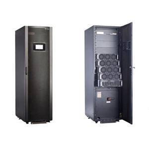 华为UPS5000-E系列((40-480kVA))