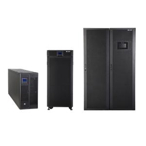 华为UPS5000-A系列(200-800kVA)