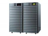 【山特模块4K-24K】山特ups电源模块4K-24K