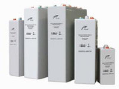 胶体电池瑞达蓄电池胶体蓄电池系列