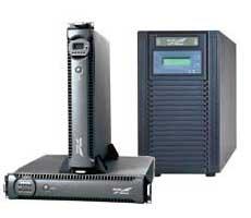 科华ups电源YTR(1~10KVA)产品信息描述